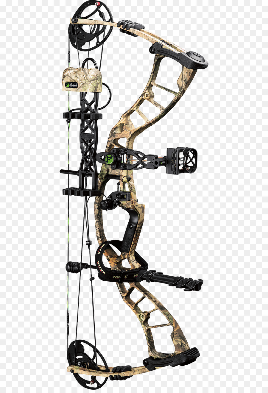 900x1320 Compound Bows Bow And Arrow Hoyt Archery Quiver