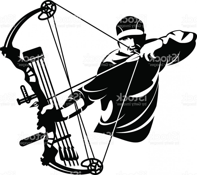 1228x1089 Archery Vector Shopatcloth