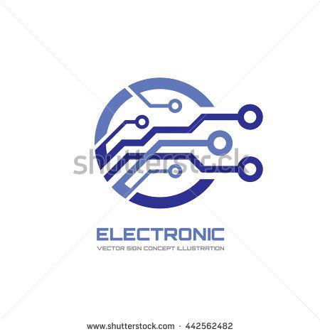 450x470 Modern Electronic Technology