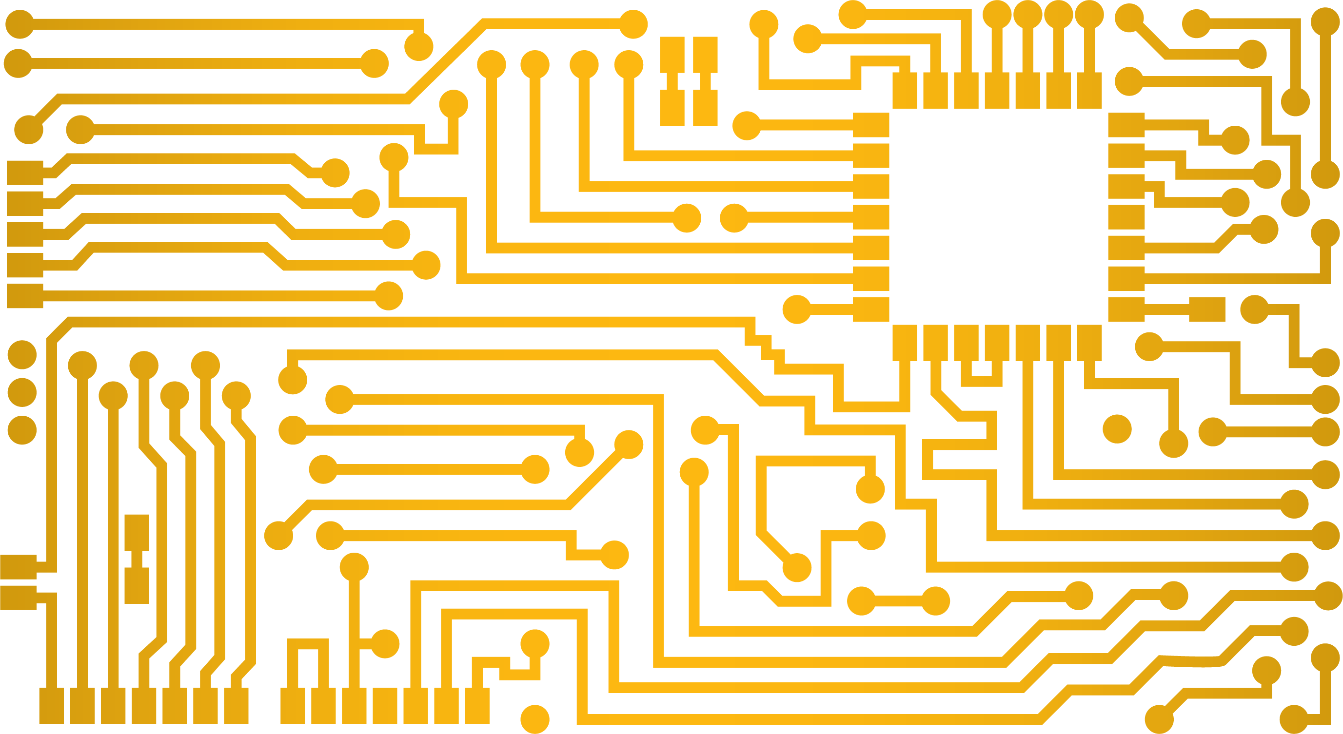 2754x1506 Collection Of Free Circuit Vector Board. Download On Ubisafe