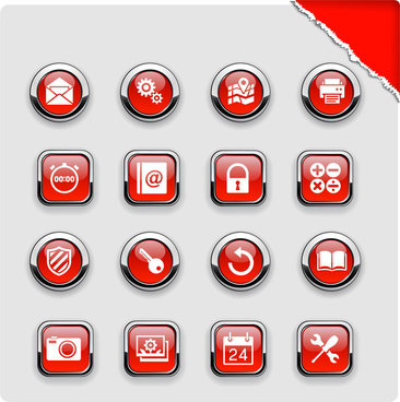 366x368 Free Computer Icon Vectors Free Vector Download (24,824 Free