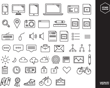 377x300 Hand Drawn Computer Icons Free Vector Download (29,297 Free Vector