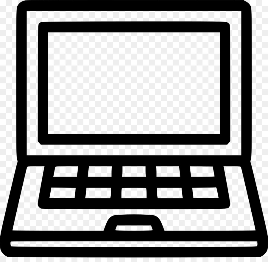 900x880 Laptop Computer Icons Icon Design Handheld Devices