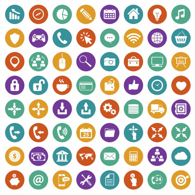 626x626 Computer Icon Vectors, Photos And Psd Files Free Download