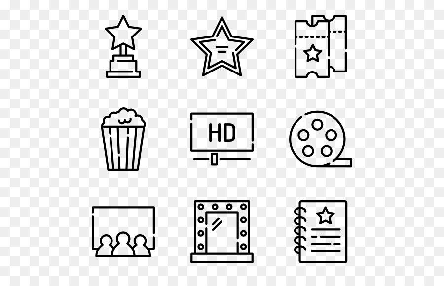 900x580 Computer Icons Icon Design