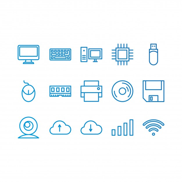 626x626 Computer Icons Vector Free Download