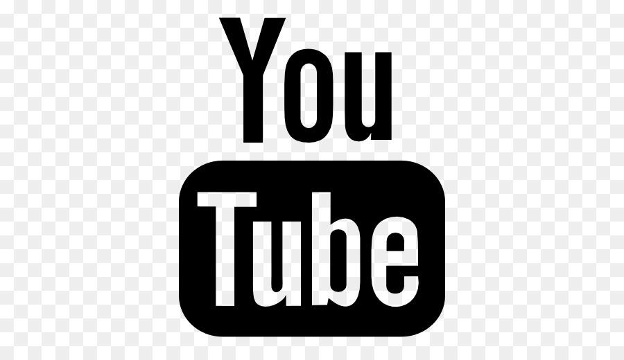 900x520 Download Youtube Icon Vector Ai Clipart Youtube Logo Computer