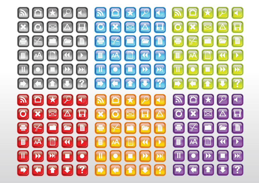 1024x724 Free Computer Icons Pack Vector Art Amp Graphics