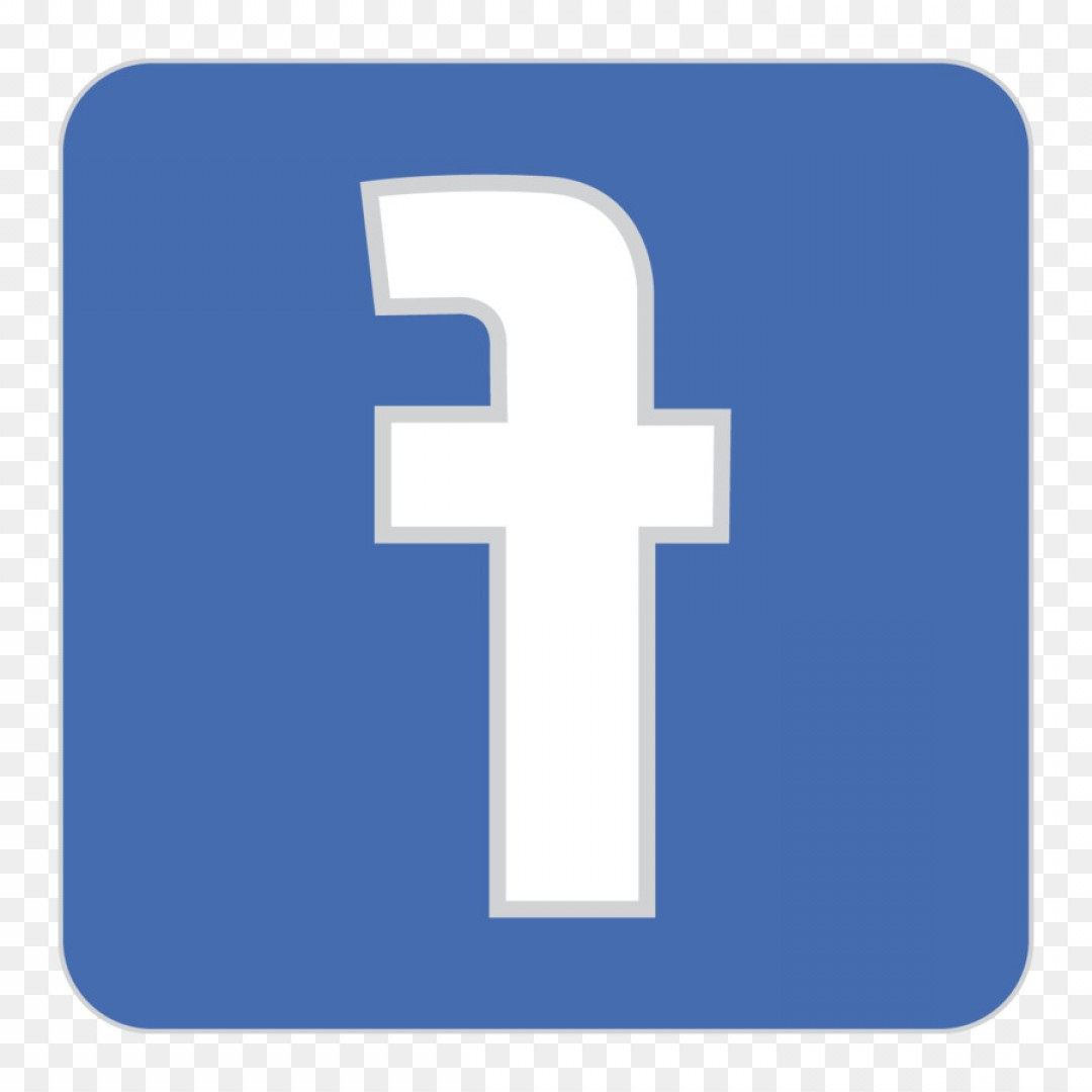 1080x1080 Png Social Media Computer Icons Facebook Facebook Png Geekchicpro