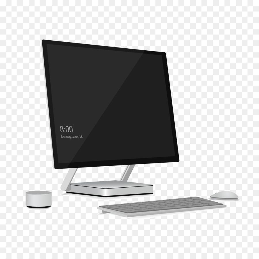 900x900 Computer Mouse Computer Keyboard Computer Monitor