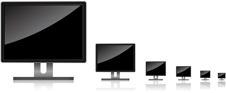 730x300 Computer Vector