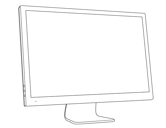 580x446 Computers And Hardware Free Vector Set No Cost Royalty Free Stock