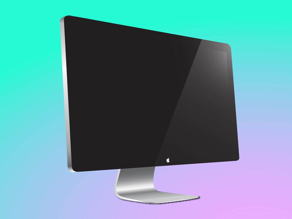 1024x770 Mac Screen