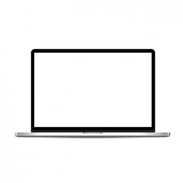 626x626 Screen Vectors, Photos And Psd Files Free Download