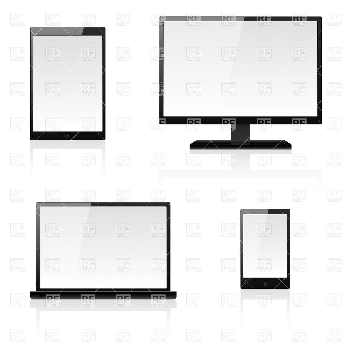 1200x1200 Digital Devices
