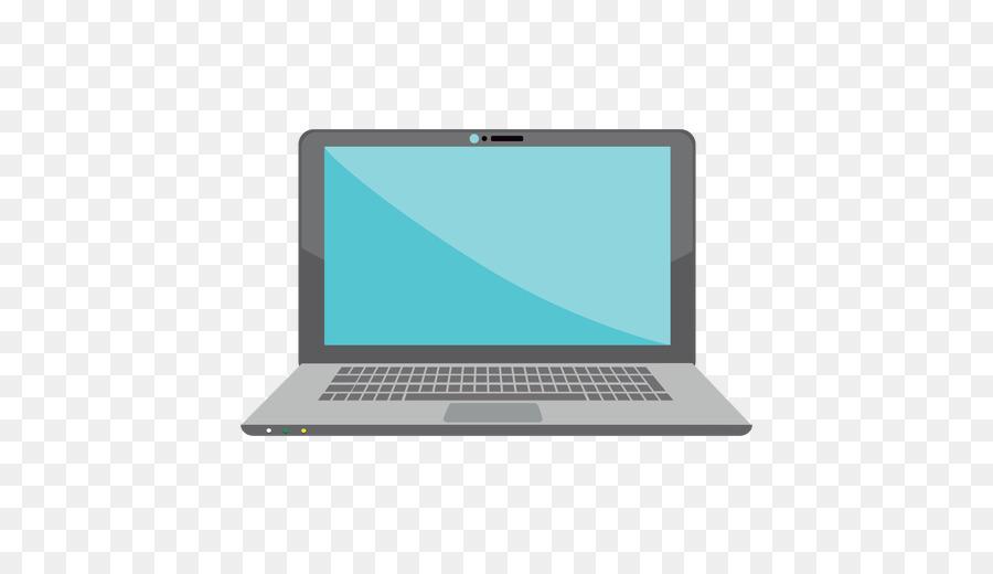 900x520 Laptop Computer Icons