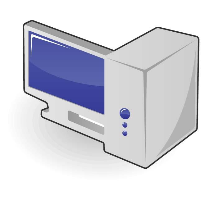 660x660 Computer Keyboard Template