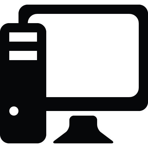 512x512 15 Computer Icon Vector Png For Free Download On Mbtskoudsalg