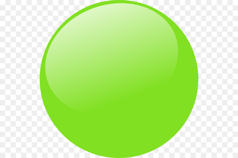 900x600 Download Button Computer Icons Scalable Vector Graphics Cli Green