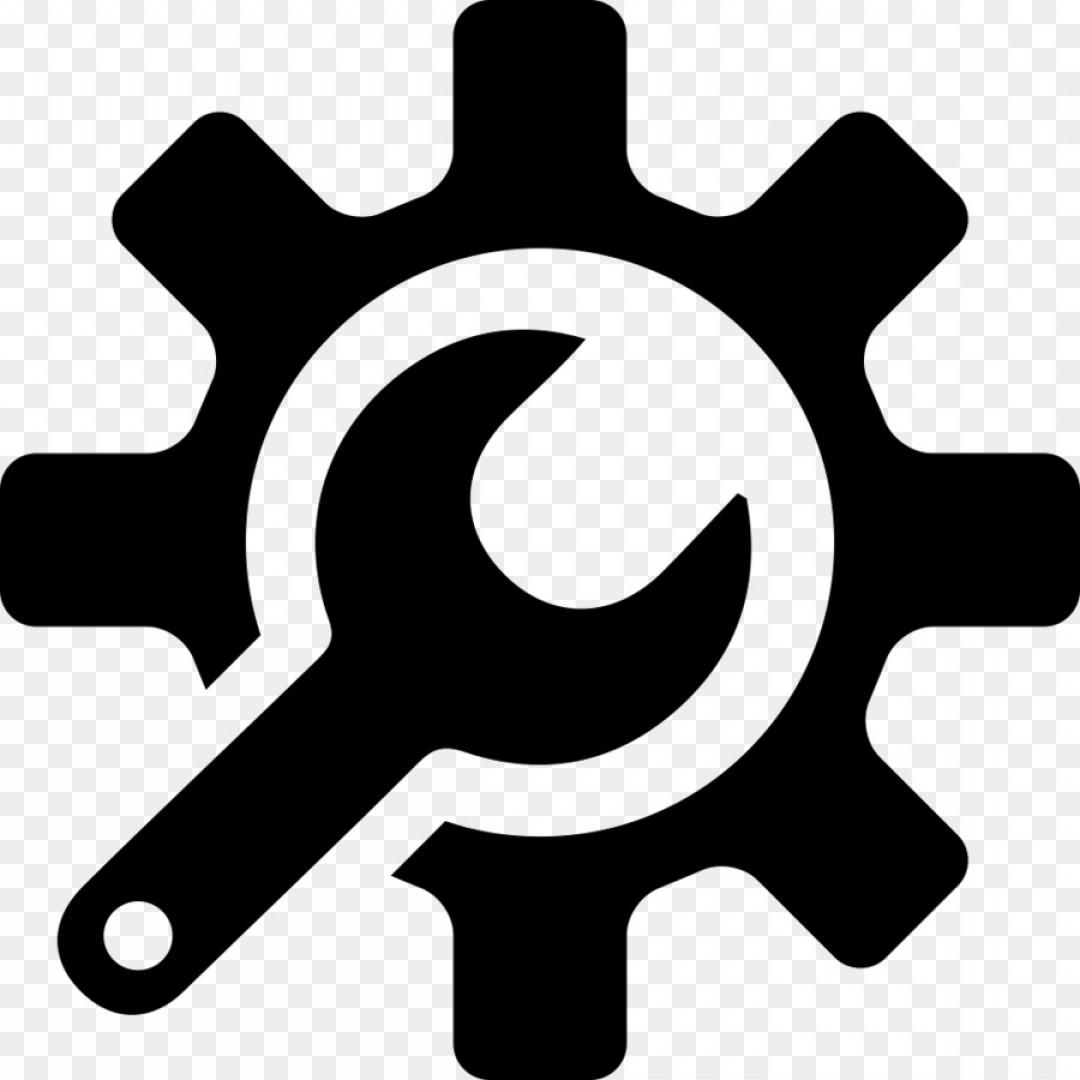 1080x1080 Png Computer Icons Maintenance Maintenance Vector Lazttweet