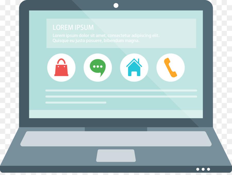 900x680 Web Development Data E Commerce Search Engine Optimization Email