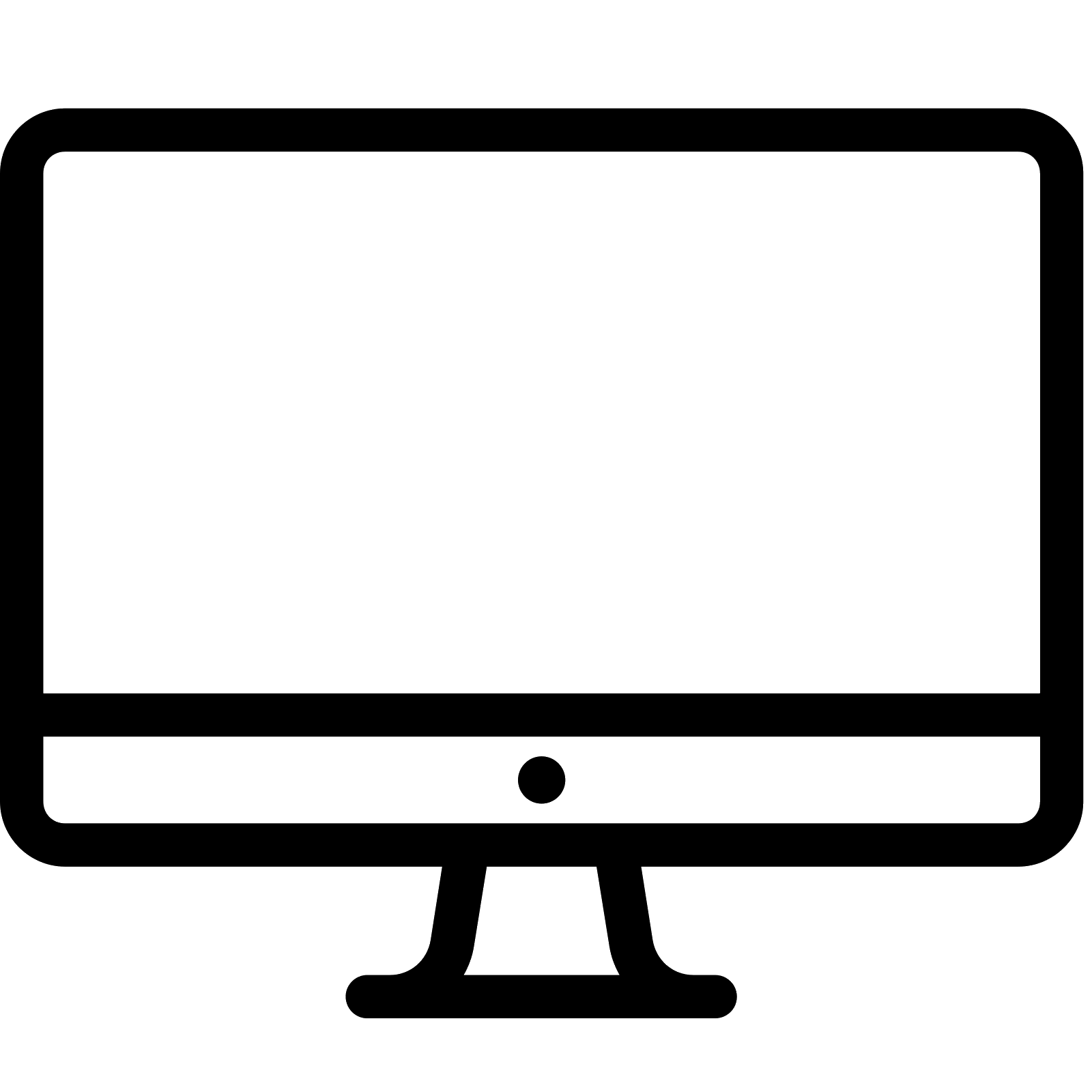 1600x1600 Imac Icon
