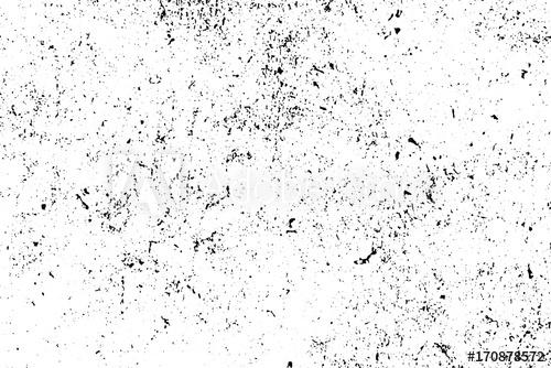 500x334 Distressed And Rough Concrete Floor Vector Texture. Subtle Texture