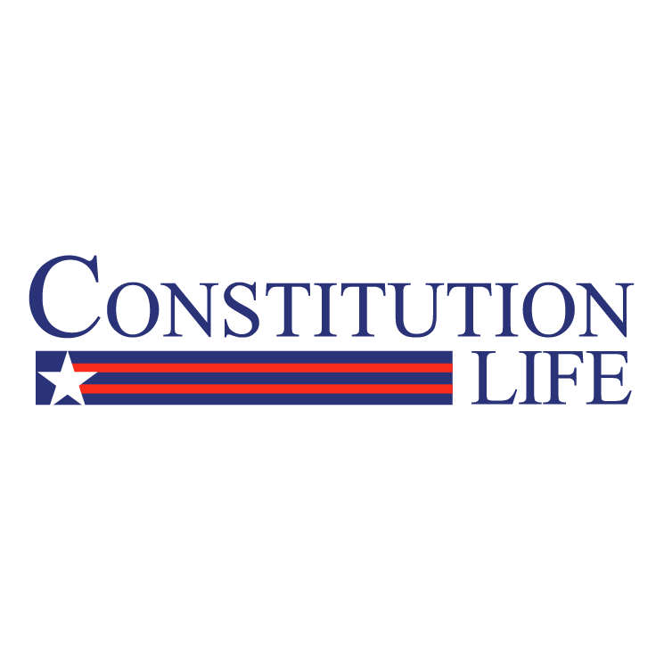 745x745 Constitution Life Free Vector 4vector