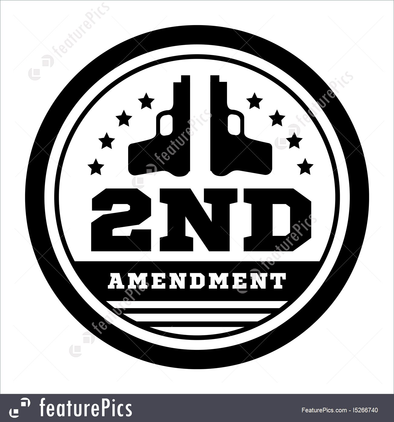 1300x1392 Second Amendment To The Us Constitution To Permit Possession Of