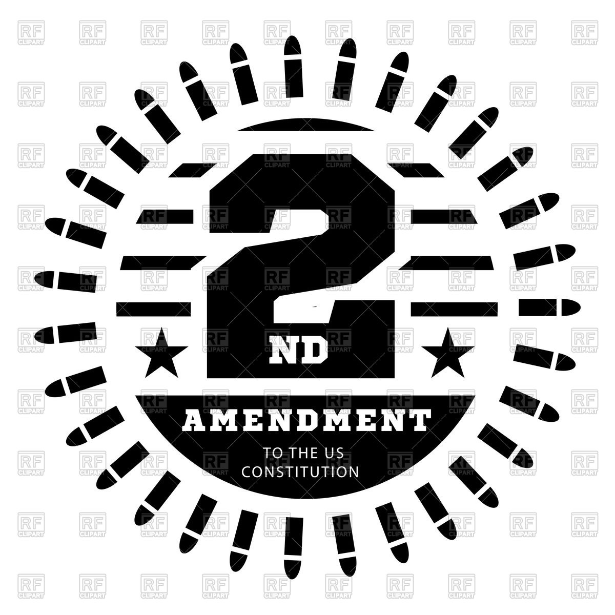 1200x1200 Second Amendment To Us Constitution To Permit Possession Of