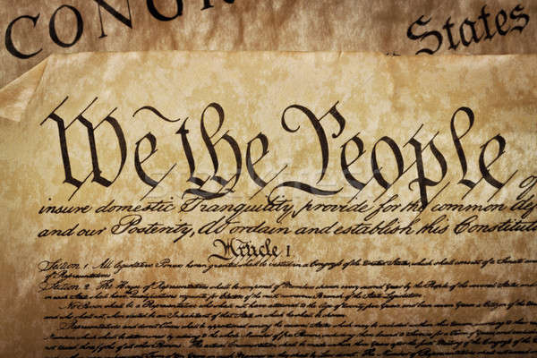 600x400 Constitution Stock Photos, Stock Images And Vectors Stockfresh