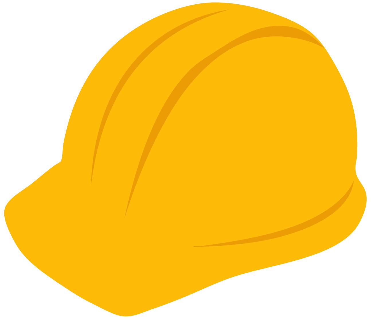 1294x1118 Hard Hat Icons