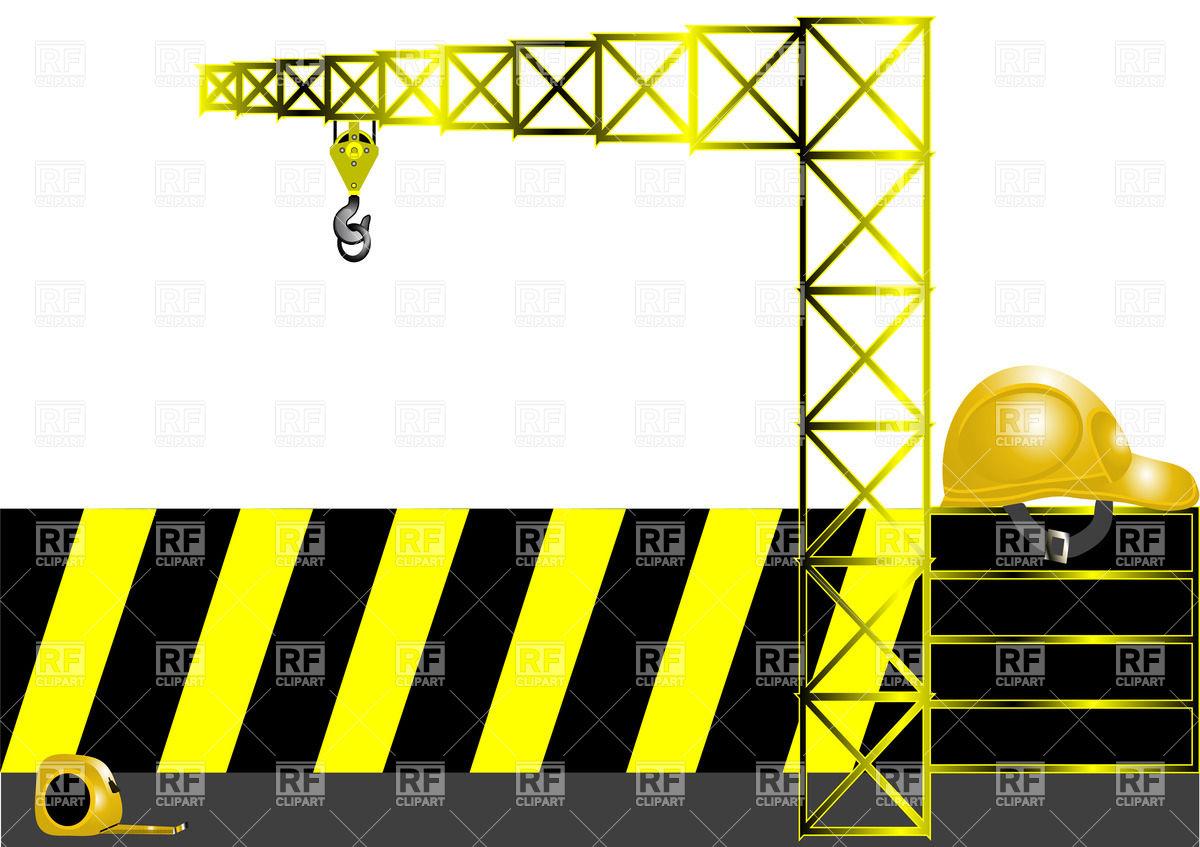 1200x847 Construction Concept