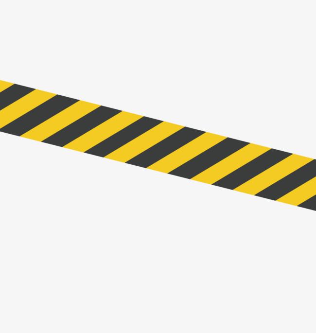 650x685 Caution Tape Png Border Transparent Caution Tape Border.png Images