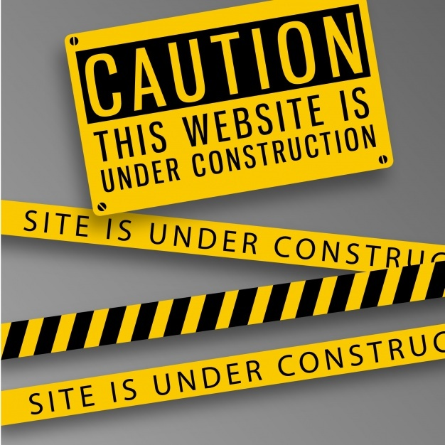 626x626 Caution Vectors, Photos And Psd Files Free Download