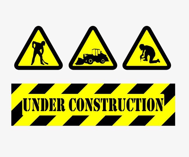 650x540 Road Construction License, Road Vector, Construction Vector, Road