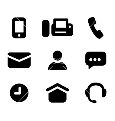 380x400 Free Fax Icon Vector Free Download 51517 Download Fax Icon
