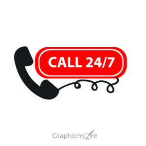 300x300 Call Us Now Icon Archives