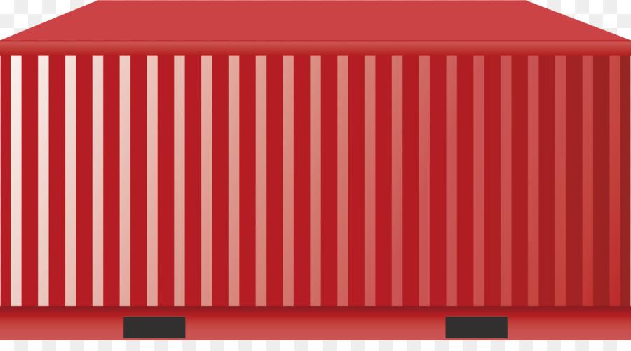 900x500 Brand Angle Pattern