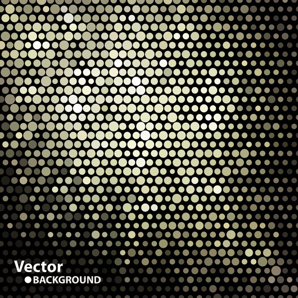 600x600 5 Cool Stylish Vector Background Free Vector 4vector
