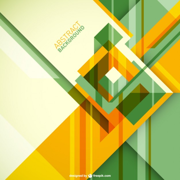 626x626 Polygonal Abstract Background Vector Free Download