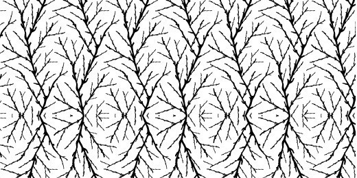 520x260 50 Useful And Free Seamless Pattern Sets The Jotform Blog