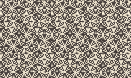 Cool Vector Patterns at GetDrawings com | Free for personal