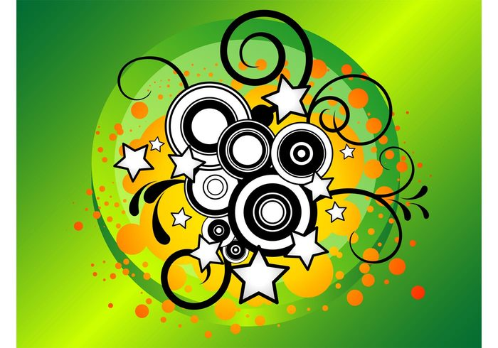 700x490 Cool Vector Design 146693