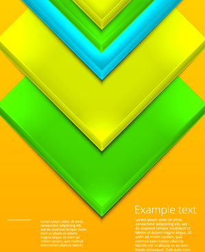 299x368 Vector Cool Geometry Shape Free Vector Download (10,978 Free
