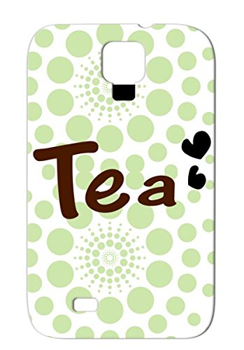 349x500 Buy Tea Txt1 Tpu Yellow Graphic Season Miscellaneous Shapes Simple