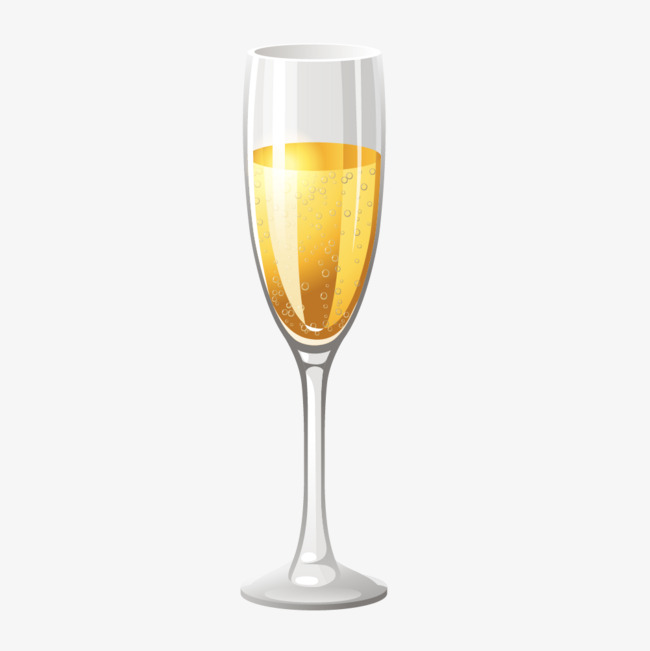 650x651 Vector Glass Drink Cup, Wine Cups, Vector, Glass Png And Vector