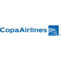 195x195 Copa Airlines Brands Of The Download Vector Logos And