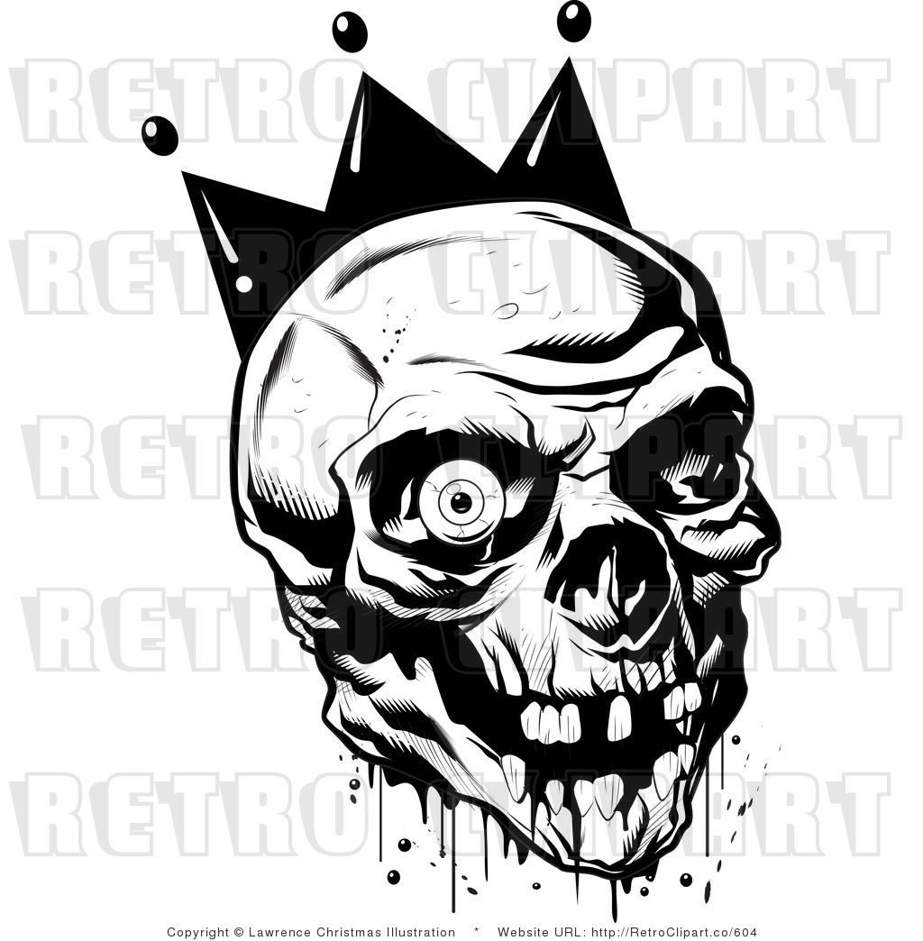 1024x1044 Horror Clipart Black Thing