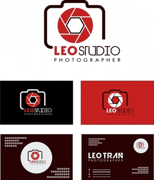 315x368 Photography Copyright Logo Free Vector Download (67,839 Free